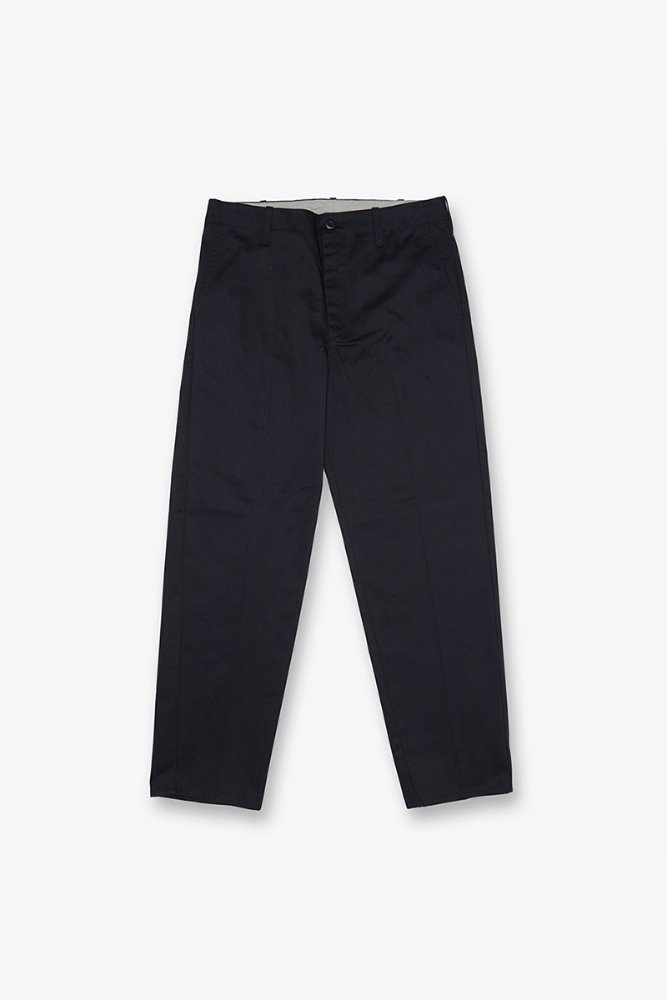 INDUSTRIAL PANTS NAVY