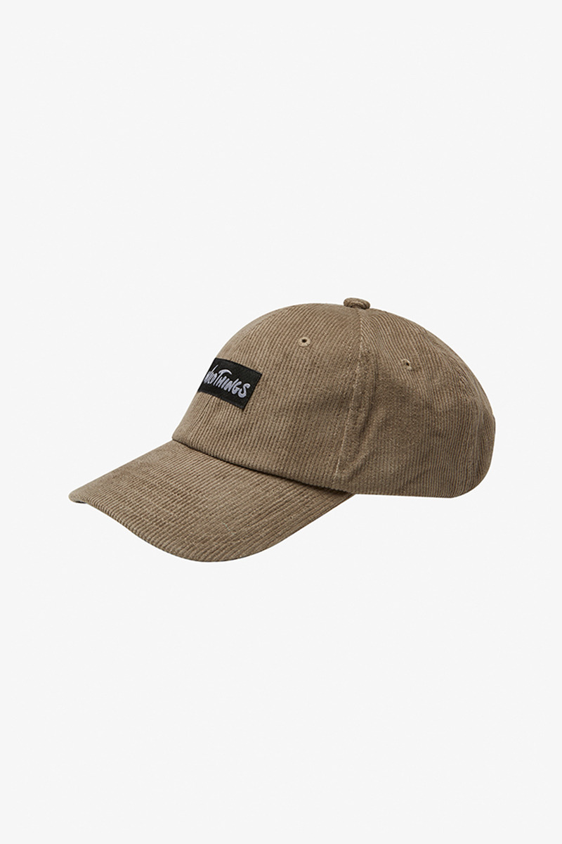 BASE BALL CAP GREGE