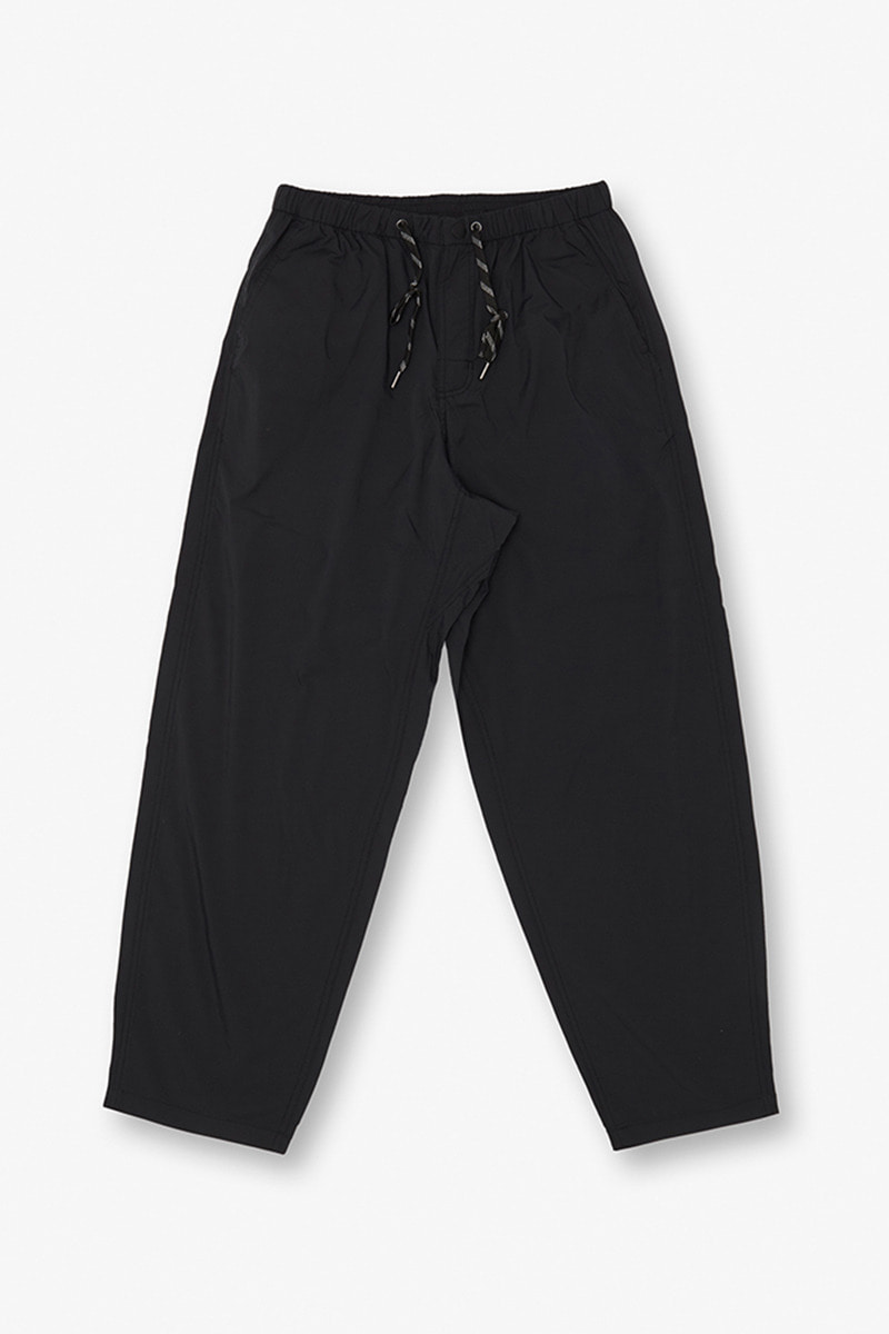 MOTION EASY LUX PANTS BLACK