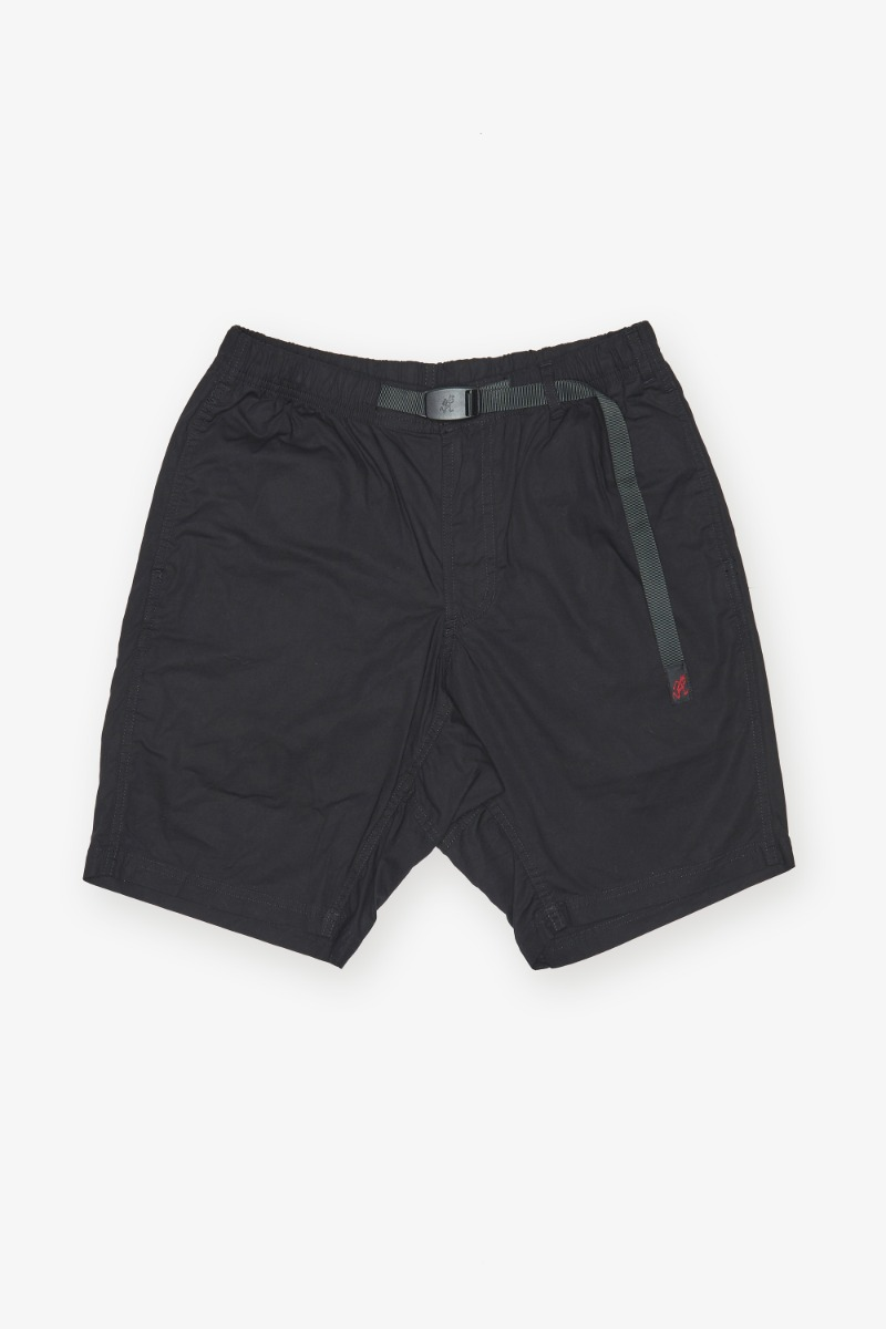 WEATHER NN-SHORTS BLACK