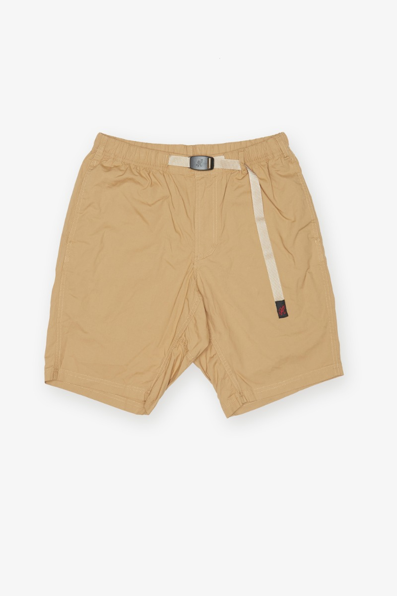 WEATHER NN-SHORTS SAND