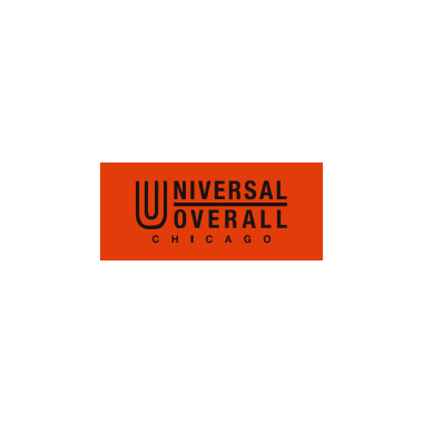 universal overall